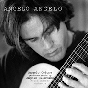 AngeloAngelo