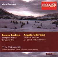 CompleteWorksGuitarTrio_Farkas-Gilardino