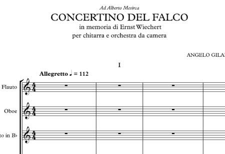 Concertino-Del-Falco-Gilardino-ICO