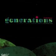 Generations_Meucci