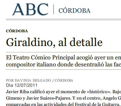Gilardino-Cordoba-2011