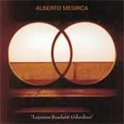 Lejanias- Scarlatti Gilardino