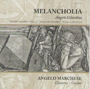 Melancholia-AngeloMarchese_300x300
