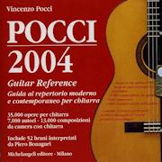 Pocci2004GuitarReference