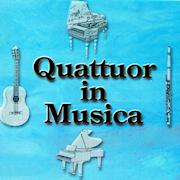 QuattuorInMusica