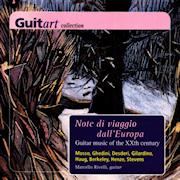 Rivelli_NoteDiViaggioInEuropa