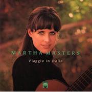 ViaggioInItalia_Masters