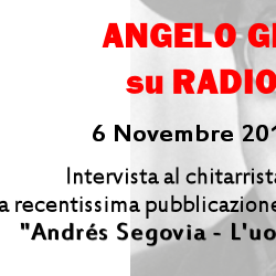Gilardino-Radio3-Novembre2012