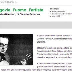 RSI-Andres-Segovia-Angelo-Gilardino