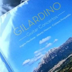 AngeloGilardino-3concertos