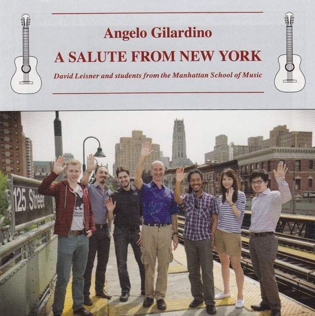 Angelo-Gilardino-A-Salute-From-New-York_1