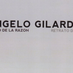 Angelo-Gilardino-Tesi-Elogio-de-la-razon
