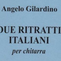 Gilardino-Due-ritratti-italiani-berben-BANNER