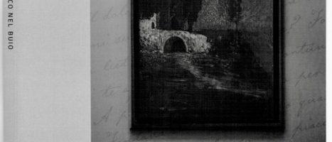 L'arco nel buio – Un mio nuovo libro